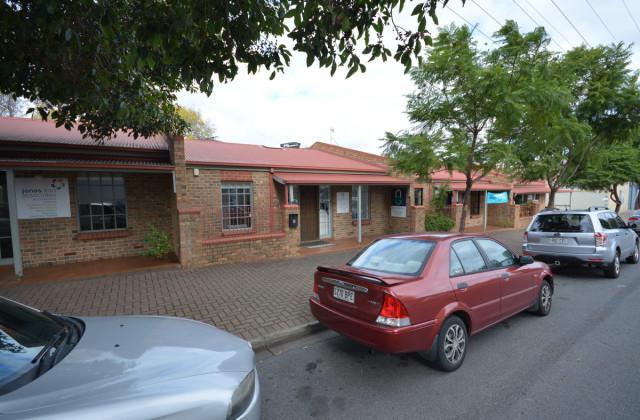 Unit 3, 6 Grenfell Street, KENT TOWN SA, 5067