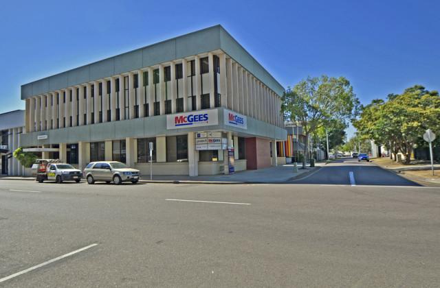 T4L1/82 Smith Street, DARWIN CITY NT, 0800