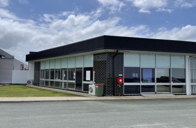 6/18 Strathaird Road, BUNDALL QLD, 4217