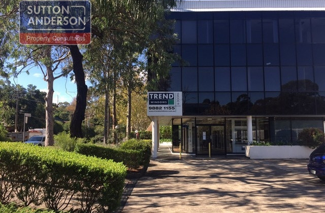 Suite 111/384  Eastern Valley Way, CHATSWOOD NSW, 2067