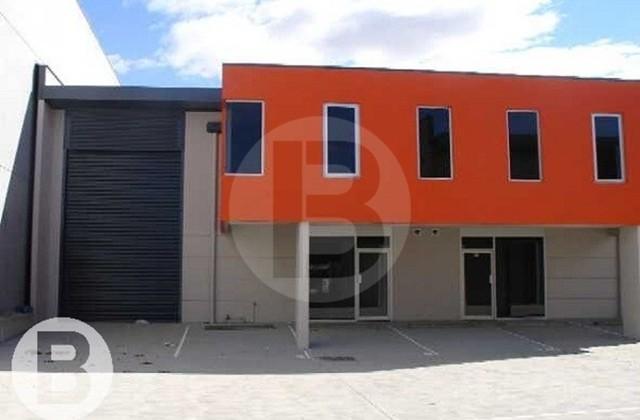 11/3 TOLLIS PLACE, SEVEN HILLS NSW, 2147