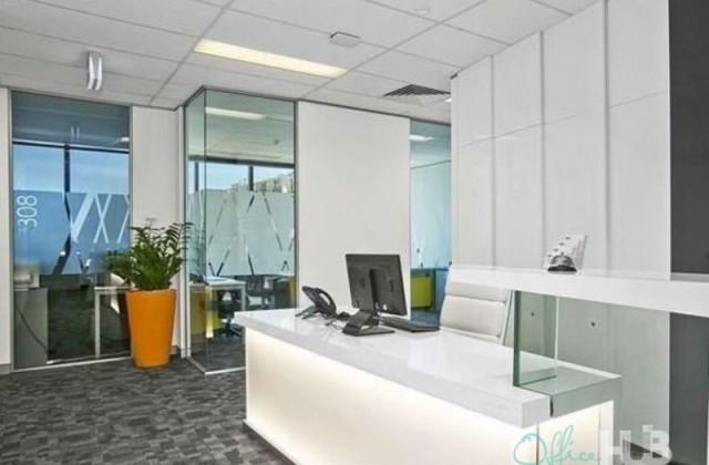 101/22-28 Edgeworth David Avenue, HORNSBY NSW, 2077