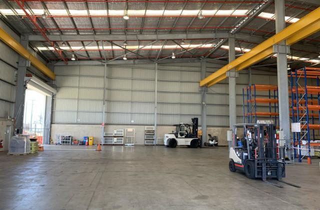 5 George Mamalis Place, CALLEMONDAH QLD, 4680