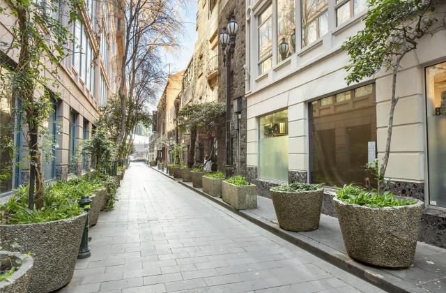 9 Highlander Lane, MELBOURNE VIC, 3000