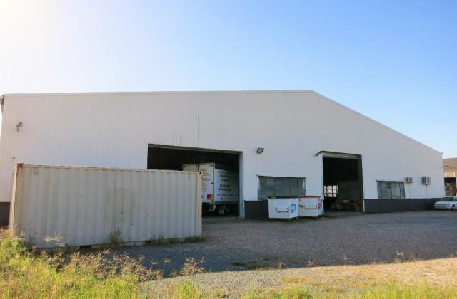 3D/925 Nudgee Road, BANYO QLD, 4014
