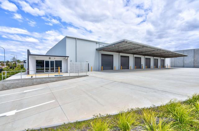 1-7 Australand Drive, BERRINBA QLD, 4117