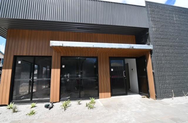 Unit 2, 60 Ingham Road, WEST END QLD, 4810