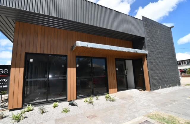 Unit 3, 60 Ingham Road, WEST END QLD, 4810
