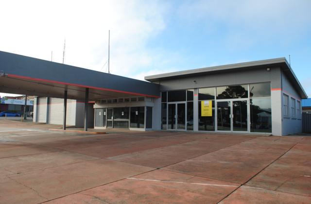 172 Herries Street & 3-5 Wylie Street, TOOWOOMBA CITY QLD, 4350