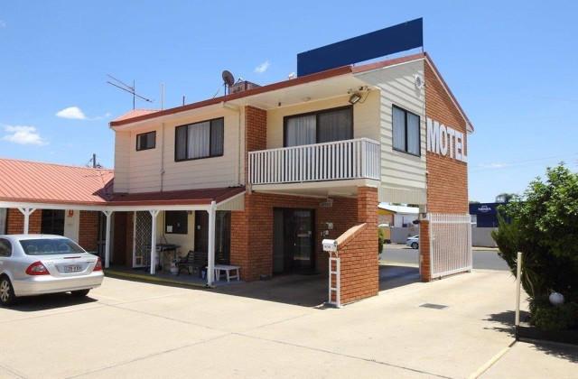 MOREE NSW, 2400