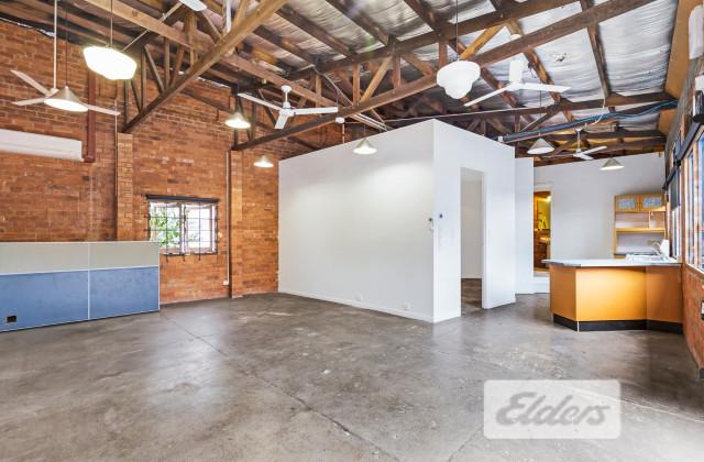 110 Petrie Terrace, PETRIE TERRACE QLD, 4000