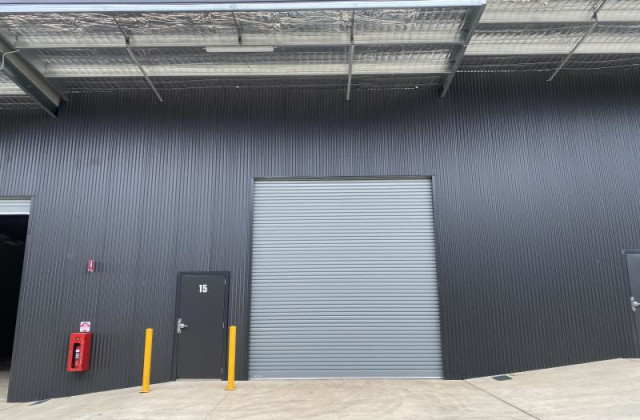Unit  15/5 Ralston Drive, ORANGE NSW, 2800