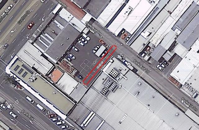 lot 1 Park Avenue, COFFS HARBOUR NSW, 2450