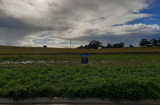 LOT 37 DUNNING COURT, MOUNT GAMBIER SA, 5290