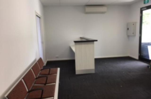 7/136 Geelong Road, TORQUAY VIC, 3228