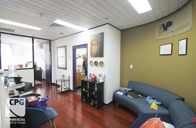 93A Bankstown City Plaza, BANKSTOWN NSW, 2200