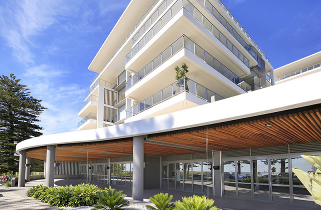 72-74 Cliff Road, WOLLONGONG NSW, 2500