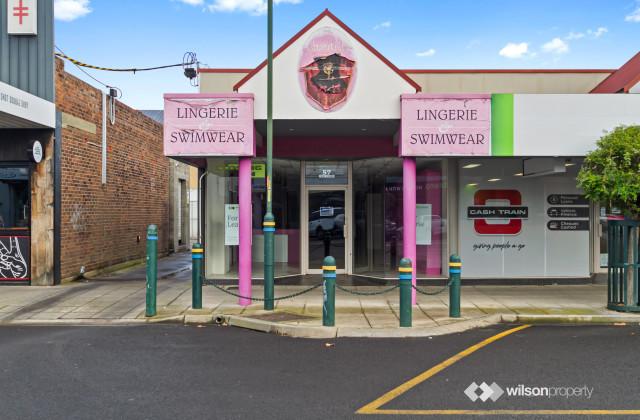 57 Seymour Street, TRARALGON VIC, 3844