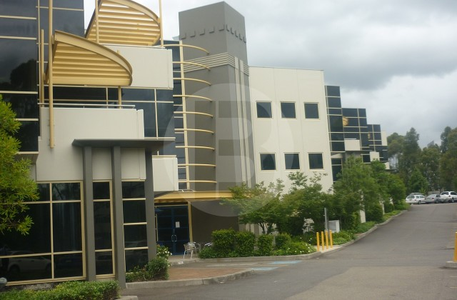 Part 20B/1 Maitland Place, NORWEST NSW, 2153