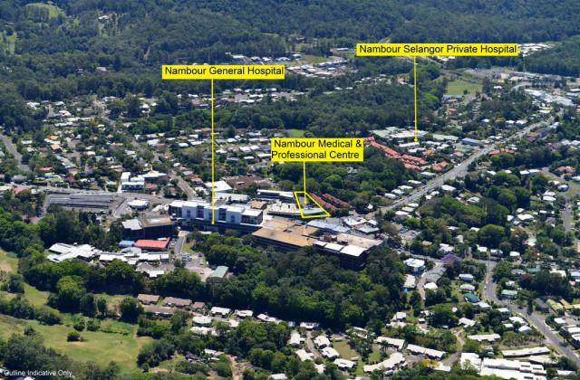 80-82 Blackall Terrace, NAMBOUR QLD, 4560