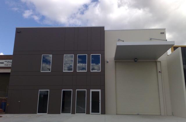 17 Cawarra Road, CARINGBAH NSW, 2229