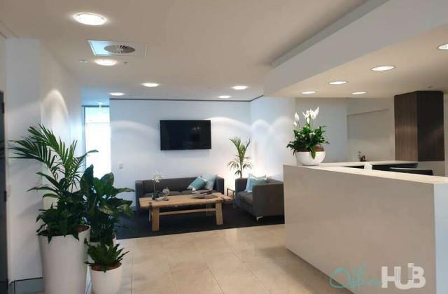928/1 Corporate Court, BUNDALL QLD, 4217