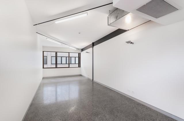 Studio 6/35 Buckingham Street, SURRY HILLS NSW, 2010