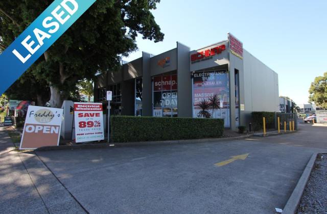Unit 2/192A Kingsgrove Road, KINGSGROVE NSW, 2208