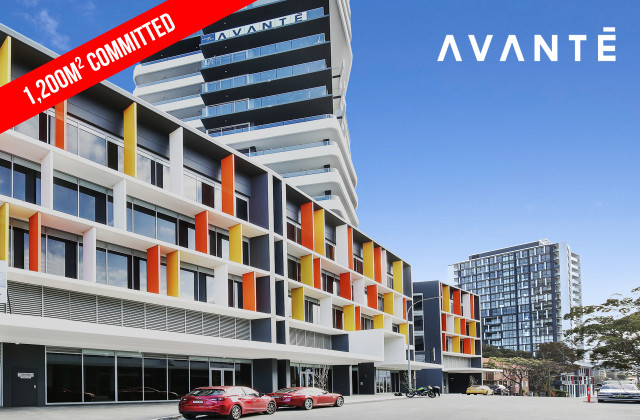 3 Rawson Street, WOLLONGONG NSW, 2500