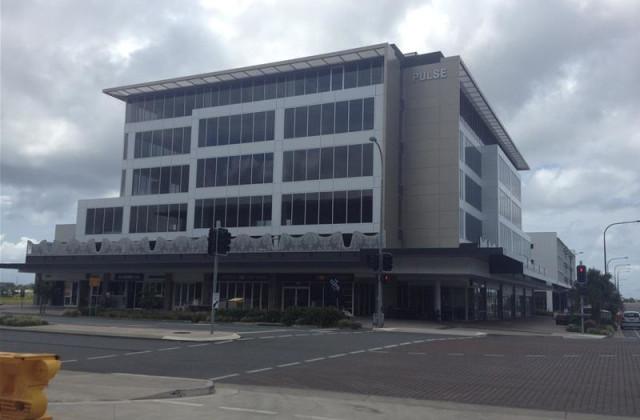 603/11 Eccles Boulevard, BIRTINYA QLD, 4575