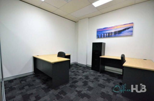 S2/64-66 Bannister Road, CANNING VALE WA, 6155