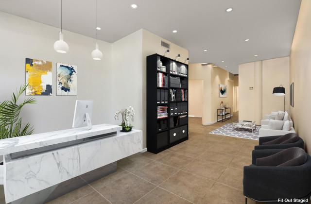 Suite 1/80-82 Blackall Terrace, NAMBOUR QLD, 4560
