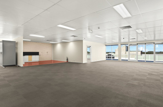 Suite 3/242 Victoria Street, TAREE NSW, 2430