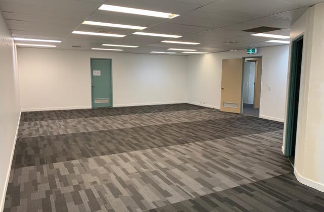 Suite 1/31 Nicholas Street, IPSWICH QLD, 4305