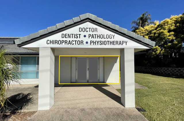 Suite 4/180 Napper Road, PARKWOOD QLD, 4214