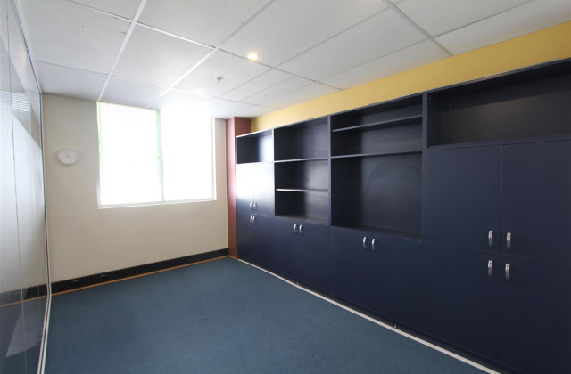 Suite 72C/23-27 MacMahon Street, HURSTVILLE NSW, 2220