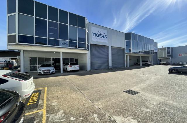 4/181-187 Taren Point Road, CARINGBAH NSW, 2229