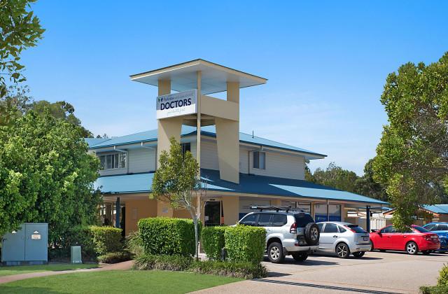 23/9 Lomandra Drive, CURRIMUNDI QLD, 4551