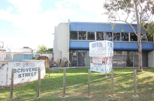 7/29-31 Scrivener Street, WARWICK FARM NSW, 2170
