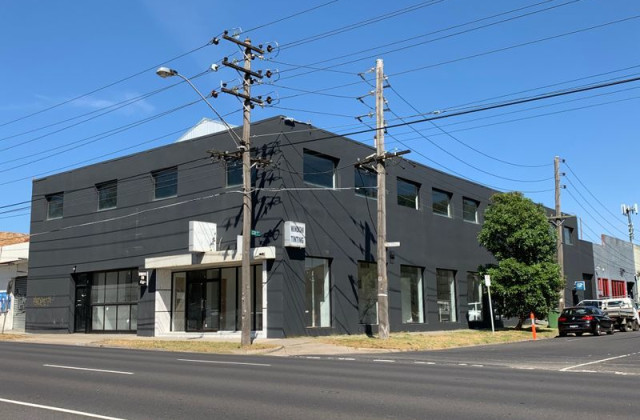 17 Bell Street, PRESTON VIC, 3072