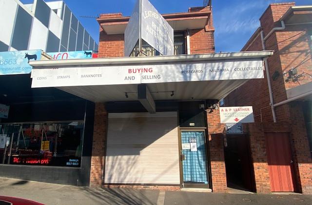 266 Centre Road, BENTLEIGH VIC, 3204