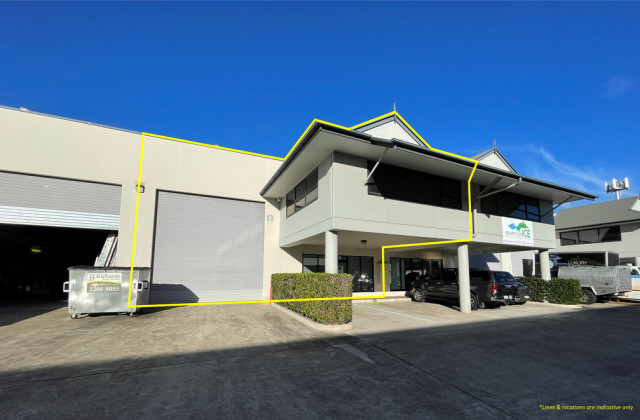 7 Babarra Street, STAFFORD QLD, 4053