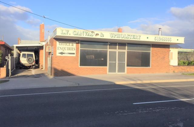 16 Collins Street, MORWELL VIC, 3840