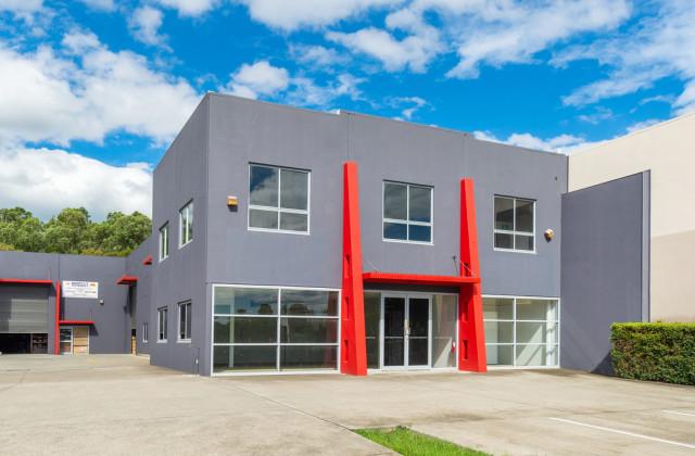 7a Commerce Circuit, YATALA QLD, 4207