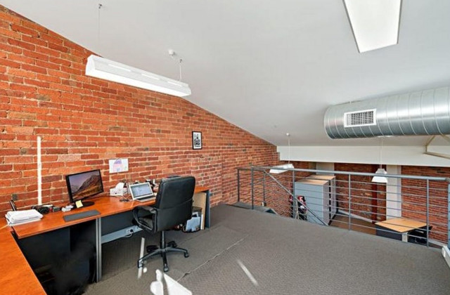 Suite 3/13-25 Church Street, HAWTHORN VIC, 3122