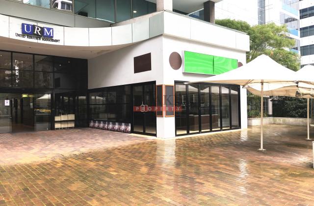 Level Ground/15 Help Street, CHATSWOOD NSW, 2067