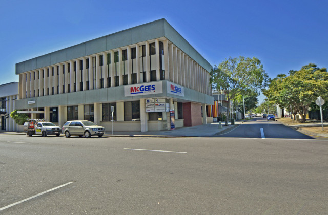 T3L1/82 Smith Street, DARWIN CITY NT, 0800