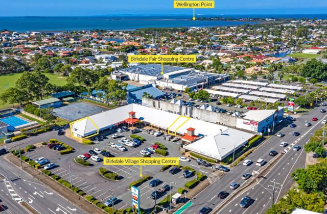 180 Birkdale Road, BIRKDALE QLD, 4159