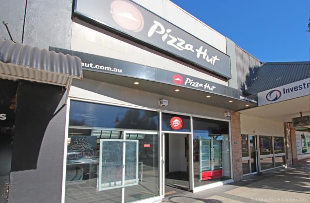 19 Baylis Street, WAGGA WAGGA NSW, 2650