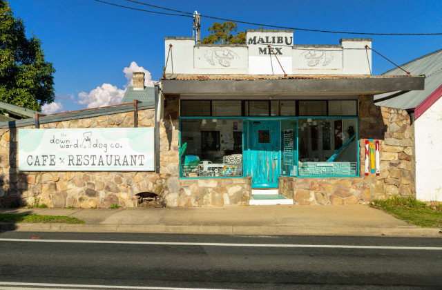 81 Princes Highway, BODALLA NSW, 2545